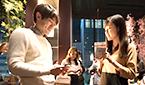 【東京】1店舗型街コンin銀座。一足先に桜を咲かせ(^^)♪ 男性資格限定婚活・恋活パーティー。 サブ画像3