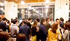【東京】1店舗型街コンin霞ヶ関。お堅い土地柄ですが、肩の力を抜いて、楽しく交流しちゃいましょう♪♪男性資格限定婚活・恋活パーティー☆ サブ画像3