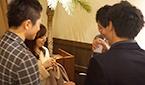 【名古屋】春爛漫♪桜は散れども、出会いはまだまだ花盛り!20代30代の恋活・婚活パーティー☆ サブ画像1