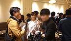 【名古屋】春爛漫♪桜は散れども、出会いはまだまだ花盛り!20代30代の恋活・婚活パーティー☆ サブ画像3