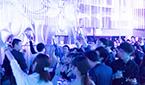 【東京】1店舗型街コンin銀座!クラブの雰囲気に出会いのテンションもノリノリ♪男性資格者限定恋活・婚活パーティー! サブ画像3
