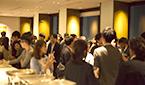 【東京】1店舗型街コンin新宿。ゴールデンウィークの素敵な締めに^_^ 男性資格限定婚活・恋活パーティー♪♪ サブ画像3