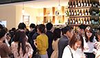 【東京】1店舗型街コンin大手町。休日のオフィス街、静かな場所だからこそ際立つ盛り上がり。男性資格限定婚活・恋活パーティー♪ サブ画像3
