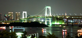【PREMIUM STATUS協力】高級握り寿司&和牛ローストビーフ&最上階からの豪華夜景パーティー!!