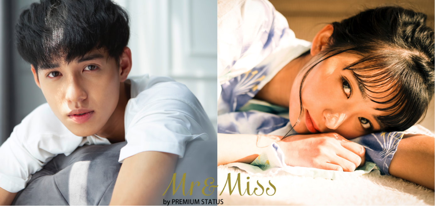 女性残1名【Mr&Miss会員限定】男性32歳以下ハイステイタスvs女性20代容姿端麗のイメージ画像