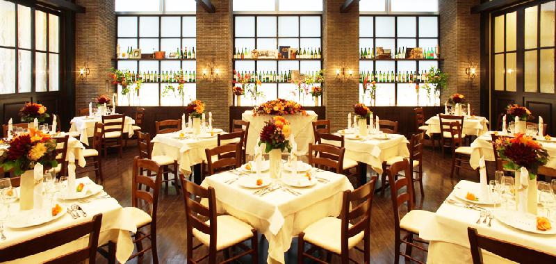 20名☆広々とした人気Diningで開催のメインイメージ