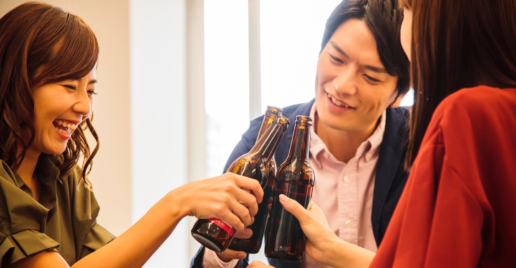 美の邸(vino-tei)横浜相鉄駅前店の写真