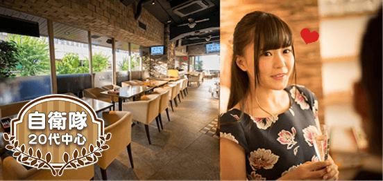 テラスレストラン Bar&Grill『G7』の写真