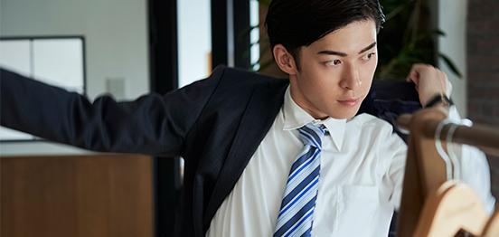 20名☆男性ハイステイタス【1vs1婚活】のメインイメージ