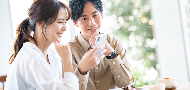 20名☆男性自衛隊【1vs1着席会話】